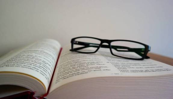Liceo classico: guida all'analisi del testo per la seconda prova di Maturità 2020