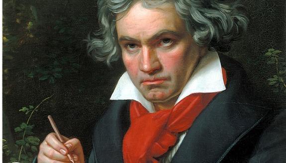 Maturità 2020, 250 anni di Beethoven: le possibili tracce