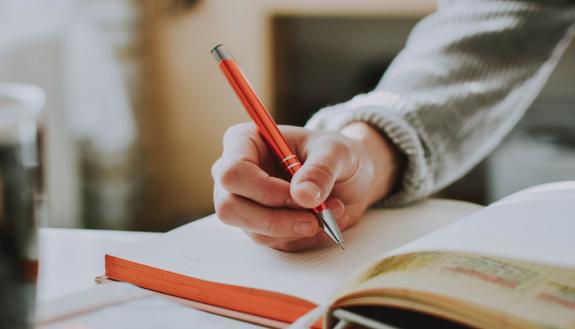 Finire gli esami universitari: i consigli utili