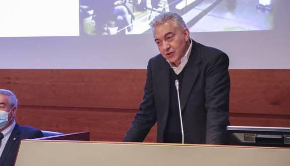 Domenico Arcuri, chi è l'incaricato per la ripartenza della scuola