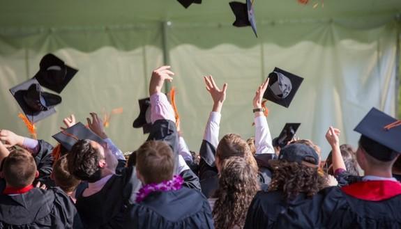 Quali sono le università più internazionali del mondo?