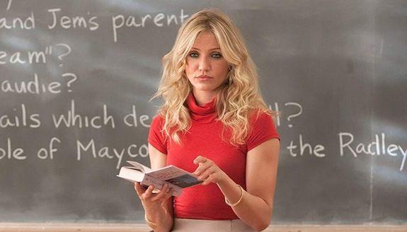 Brutti voti in pagella: è giusto prendersela coi professori?