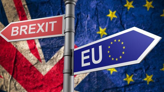 Erasmus, il Regno Unito tra le mete più amate dagli italiani (ma ora ci si mette la Brexit)