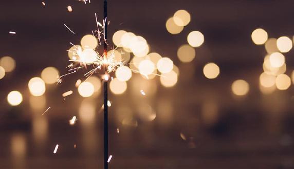 Auguri di buon anno perfetti per maturandi