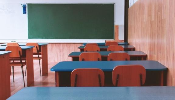 Coronavirus: la circolare su come comportarsi a scuola
