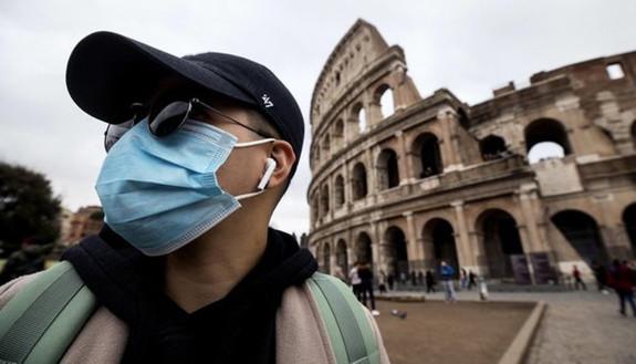 Coronavirus: gite scolastiche a rischio?