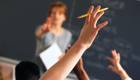 """Più docenti per ridurre i disagi nelle """"classi pollaio"""""""