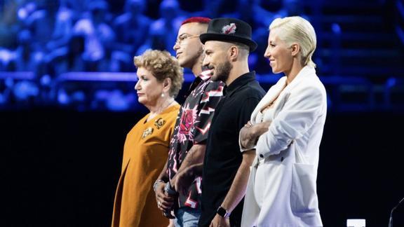 Finale X Factor 2019: dove vederla, orario e tutte le indiscrezioni