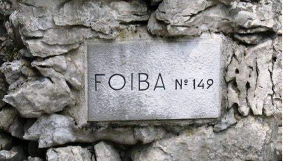 """Foibe, il 10 febbraio è Giorno del ricordo. Mattarella: """"Le foibe una sciagura nazionale"""""""