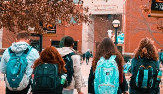 Coronavirus: stop a gite e alternanza scuola lavoro fino al 15 marzo