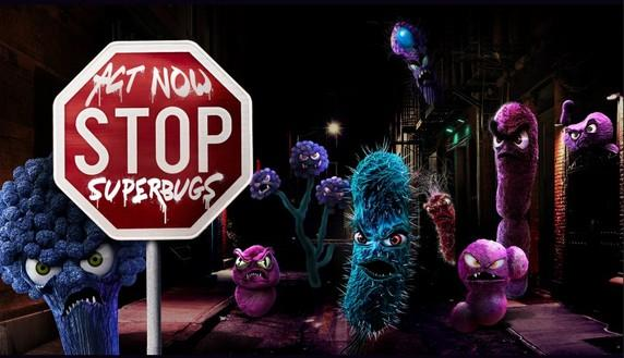 """Non solo Covid: le regole per contrastare i """"superbugs"""", i batteri resistenti pericolosi per la salute di tutti"""