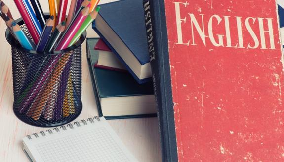 Esame di inglese all'università, che livello è?