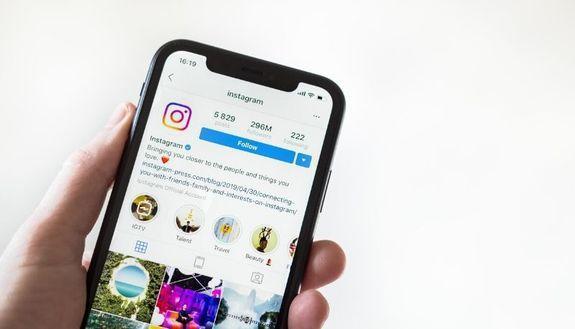 Quando pubblicare su Instagram per avere più like