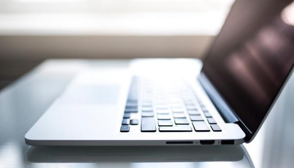 INVALSIopen: dove trovare le risorse e le informazioni utili per le prove