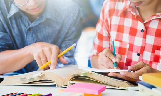 Dare gli esami da non frequentante, come farlo al meglio?