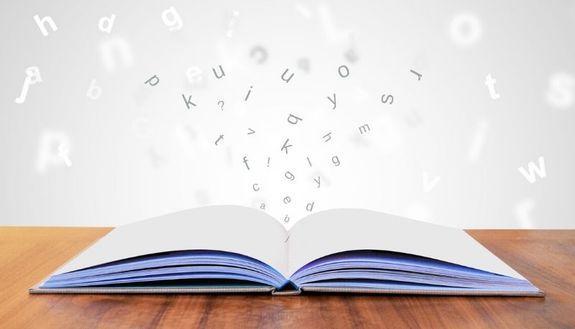 Come usare la lettura veloce per preparare gli esami universitari