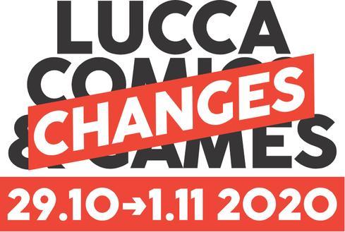 Lucca Comics 2020, biglietti online ed eventi in programma