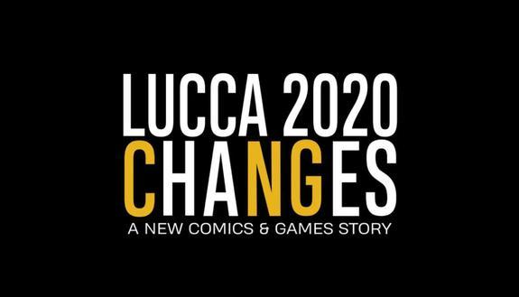 Lucca Comics and Games 2020 si farà: i biglietti e come funzionerà