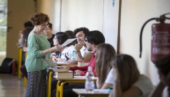 Commissari esterni maturità 2020 Liceo Scientifico: nomi e materie commissioni