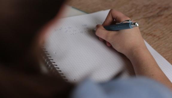 Superare l'esame di Analisi matematica: come studiare