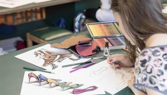 Sistema moda commissari esterni maturità 2020: lista materie