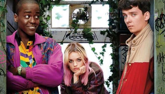 Teen drama da vedere su Netflix: le migliori serie Tv adolescenziali