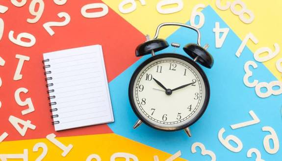 Esami di maturità 2020: giorni e orari