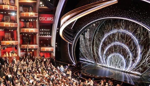 Film italiano candidato agli Oscar 2021: Notturno di Rosi, tutto quello che c'è da sapere