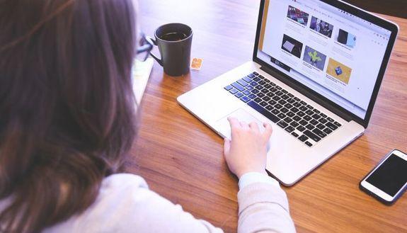 Pagelle scolastiche online: guida pratica su come consultarle
