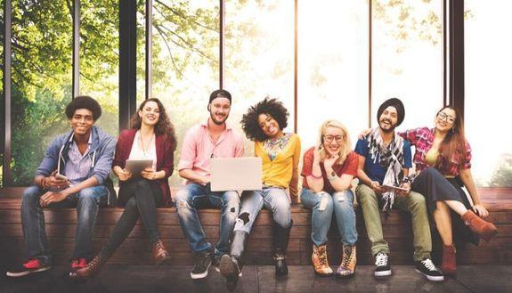 Le professioni che i giovani non vogliono più fare? I primi segnali arrivano già dalle scuole superiori