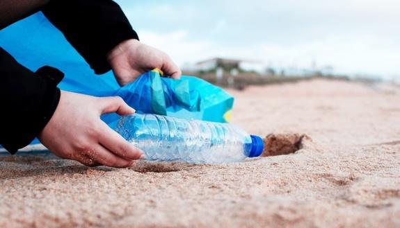 Il decalogo da usare per aiutare davvero il pianeta. E tu quanto sei sostenibile? Dimostracelo  con #RgenHera