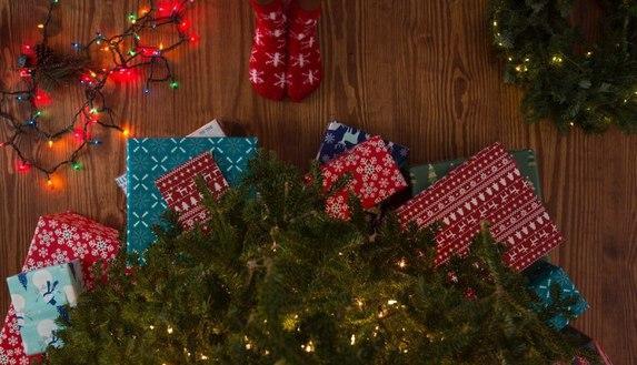 Compiti vacanze di Natale: i trucchi per finirli prima