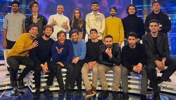 Sanremo Giovani 2019: finalisti, quando e dove vederlo