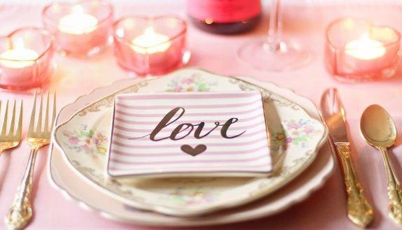 Regali da fare a San Valentino per lui