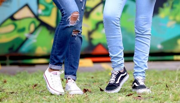 Durex e Skuola.net: parte School of Love, il tour nelle scuole per imparare… l'amore
