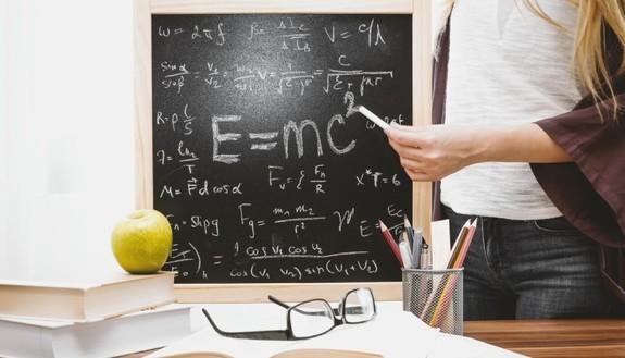 Scrutini finali per l'esame di Stato 2020: come funzionano