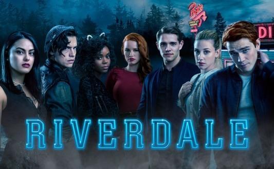 Riverdale 4, cosa sappiamo: quando esce e dove vederlo