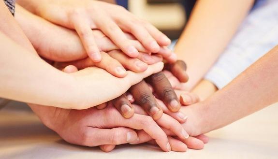 Opportunità per i giovani: presenta il tuo progetto e arricchisci il tuo CV grazie alla solidarietà