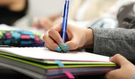 Prove d'esame terza media 2020: come sopravvivere?