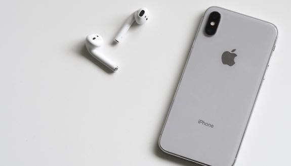 Nuovo iPhone 12: quando è la presentazione e cosa si sa