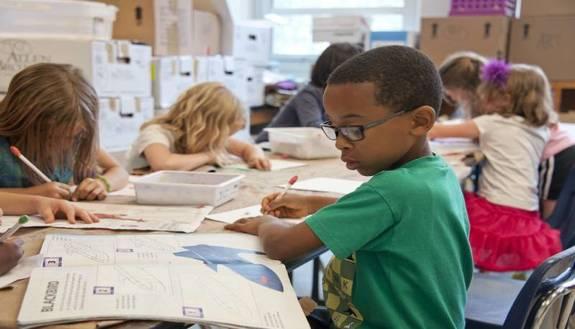 A Roma e nel Lazio il 20% delle scuole non apre il 14 settembre