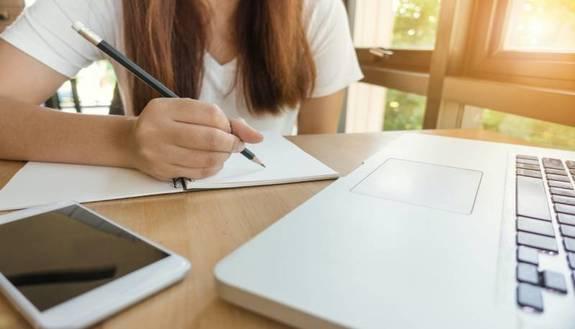 Come studiare per il test di Medicina?