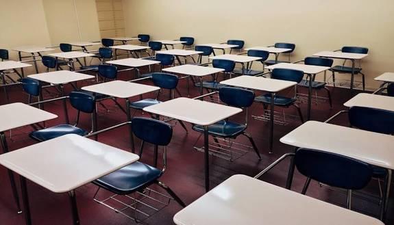 Maturità 2020, la commissione sarà interna: come saranno scelti i professori