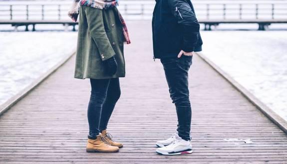 Amore ai tempi del Coronavirus: 10 situazioni in cui ti potresti ritrovare se hai una relazione