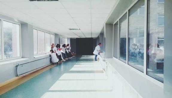Graduatoria Medicina 2020, come funziona la conferma di interesse