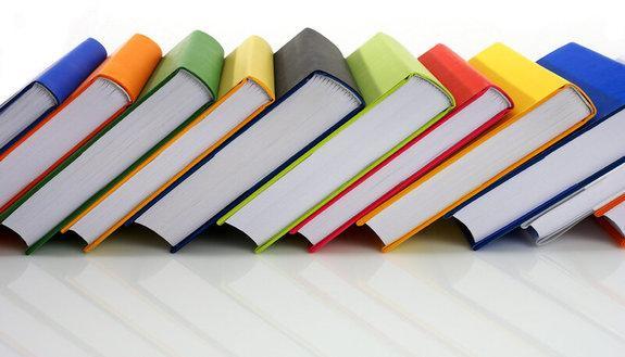 Adozione libri di testo 2020/2021: cosa prevede l'ordinanza del MI