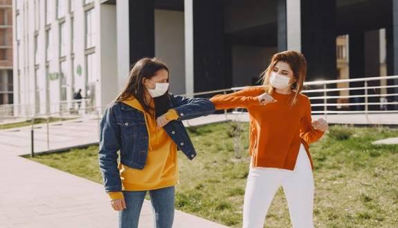 Ritorno a scuola, si dovrà indossare la mascherina?