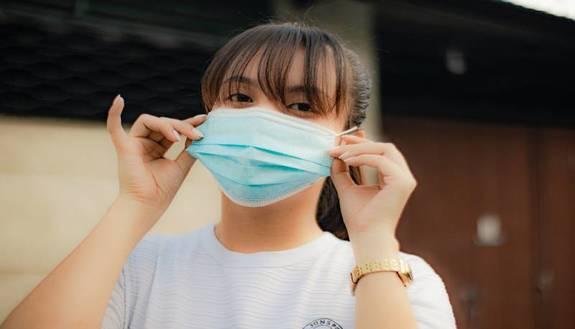 Coronavirus, in arrivo i test rapidi a scuola: a breve ordinanza