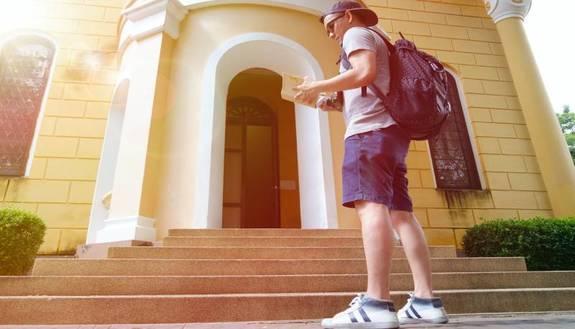 Auguri per la Maturità 2020, frasi e citazioni di auguri per il diploma