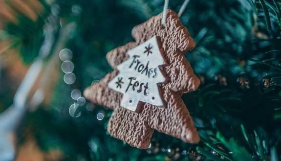 Natale al tempo del Covid, quali regole?